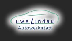 Autowerkstatt Uwe Lindau